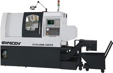 cyclone-32-gts_machine